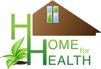 Home for Health